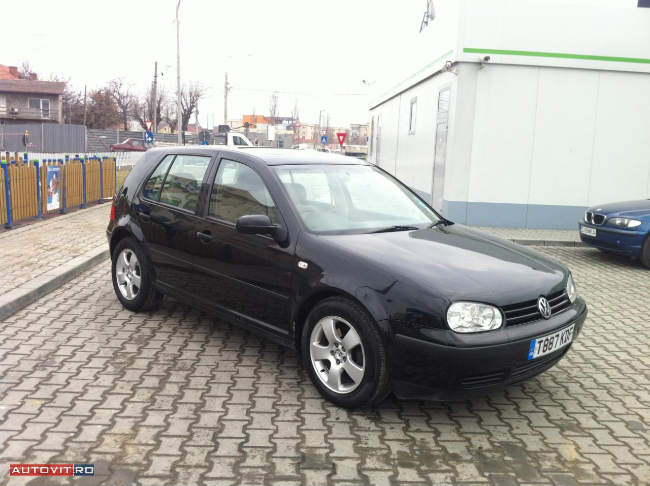 dezmembrez volkswagen golf iv 2000 diesel hatchback 27 aprilie 2012 14692. Black Bedroom Furniture Sets. Home Design Ideas