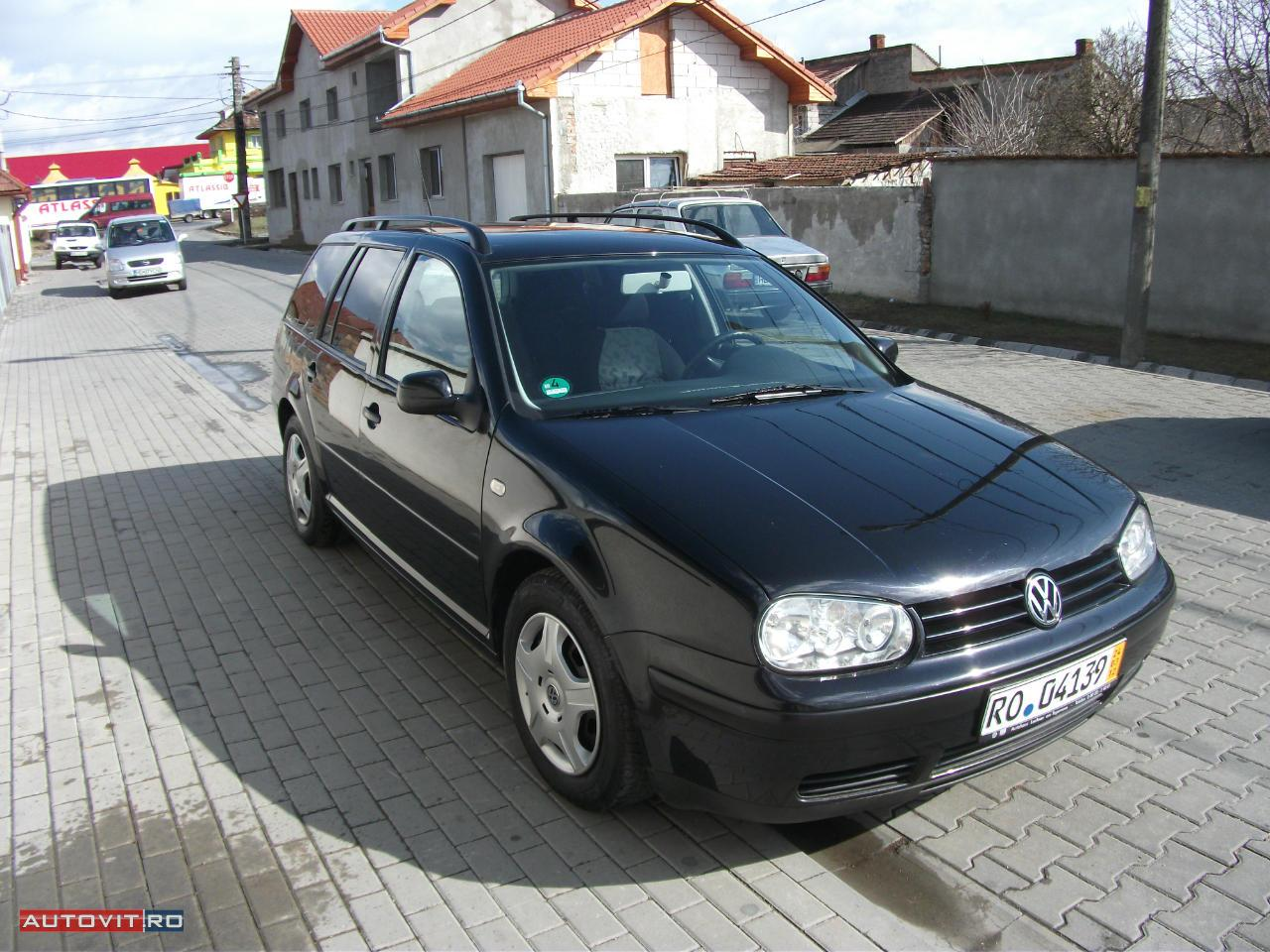 dezmembrez volkswagen golf iv 2001 diesel berlina 28 iunie 2012 15552. Black Bedroom Furniture Sets. Home Design Ideas