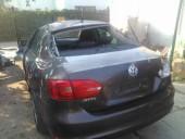 Dezmembrez Volkswagen Jetta-II