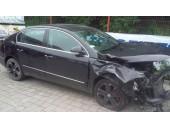Dezmembrez Volkswagen Passat
