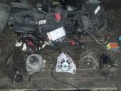 Dezmembrez Volkswagen T4