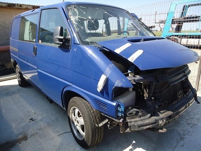 Dezmembrez Volkswagen Transporter - Poza 2