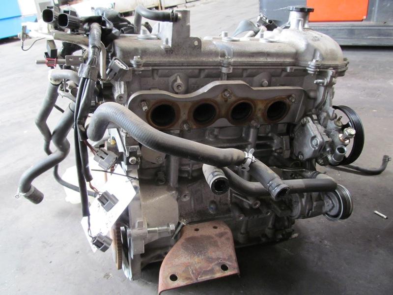 Electromotor Mazda 3 - 27 Iunie 2013 - Poza 3