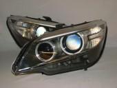 Far Stanga - BMW Z4