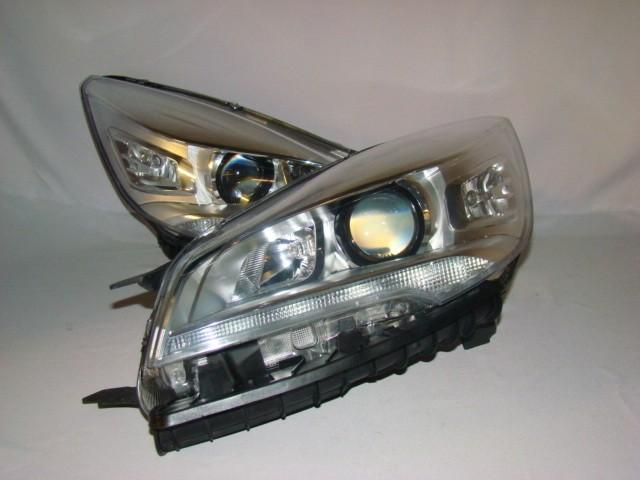 Far Stanga - Ford Kuga din piese  dezmembrari auto - Poza 2