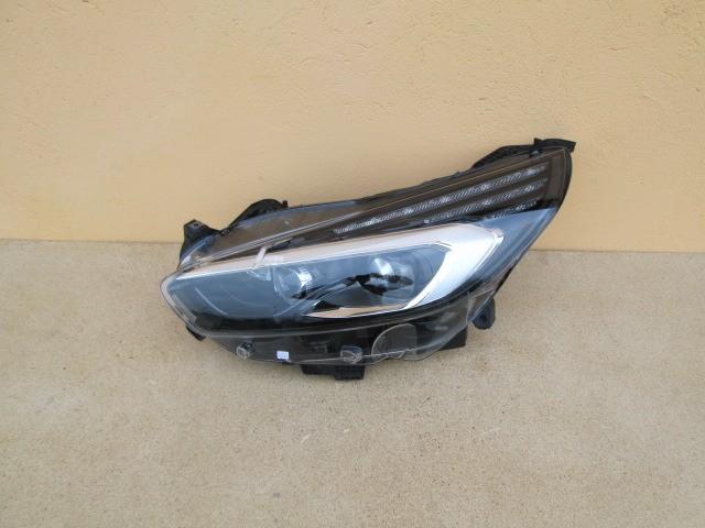 Far Stanga - Ford S-Max din piese  dezmembrari auto - Poza 1
