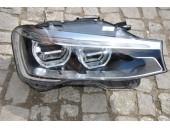 Far dreapta - BMW X4