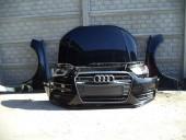 Haion Luneta - Audi A4