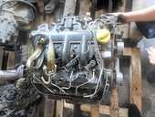 Injectoare - Renault Master