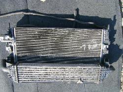Intercooler - Volvo S40 din piese  dezmembrari auto - Poza 1