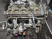 Motor cu anexe - Audi A3