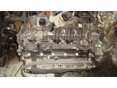 Motor cu anexe - BMW X5