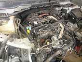 Motor cu anexe - Mitsubishi Outlander