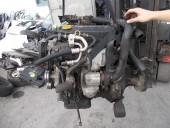 Motor cu anexe - Opel Astra-G