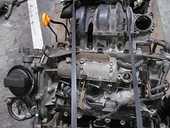 Motor cu anexe - Seat Ibiza