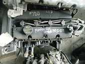Motor fara anexe - Ford Focus