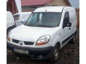 Motor fara anexe - Renault Kangoo
