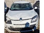 Motor fara anexe - Renault Megane