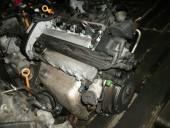 Motor fara anexe - Volkswagen Golf-IV
