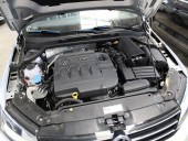 Motor fara anexe - Volkswagen Jetta