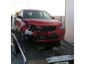 Placa presiune - Mazda 3