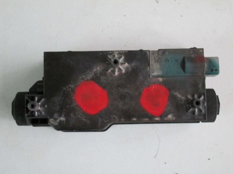 Repartitor frana - BMW X5 din piese  dezmembrari auto - Poza 1
