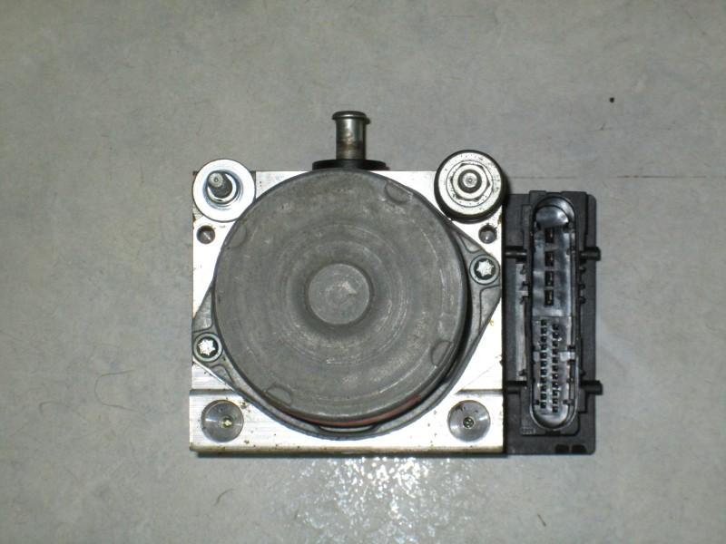 Senzor ABS - Fiat Ducato din piese  dezmembrari auto - Poza 1