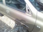 Usa Dreapta - Renault Clio-III