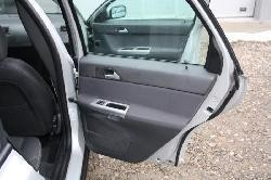 Usa Dreapta - Volvo V50 din piese  dezmembrari auto - Poza 2
