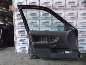 Usa stanga - BMW 318
