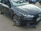 Vand Audi A1 avariat