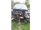 Vand BMW 318 avariat