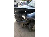 Vand Honda CR-V avariat