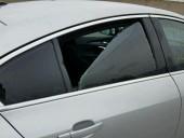 Vand Opel Insignia avariat