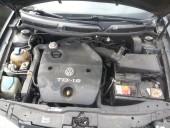 Vand Volkswagen Golf-IV avariat