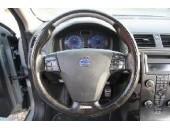 Volan cu airbag - Volvo S40