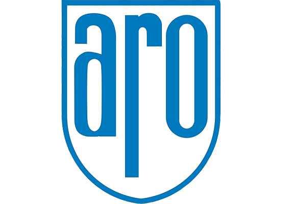 ARO 243 avariat 1996 Benzina+GPL SUV - Poza 1