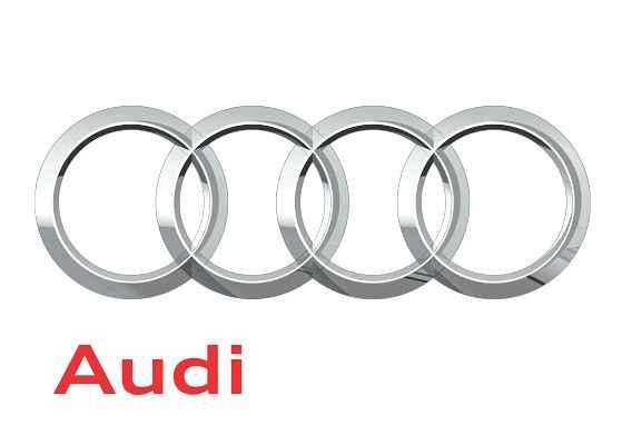 MOTOR CU ANEXE Audi A6 diesel 2012 - Poza 1