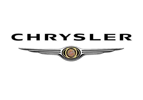 Chrysler Voyager avariat 2000 Diesel Monovolum - Poza 1