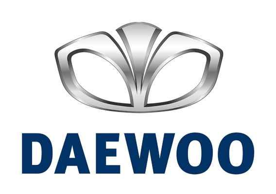 Daewoo Leganza avariat 2001 Benzina+GPL Berlina - Poza 1