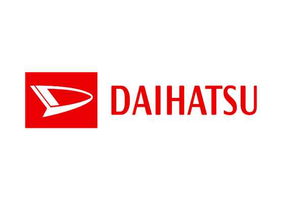 Daihatsu Cuore avariat 2004 Benzina Hatchback - Poza 1