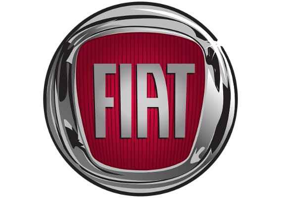 Dezmembrez Fiat Multipla 2000 Benzina Monovolum - Poza 1