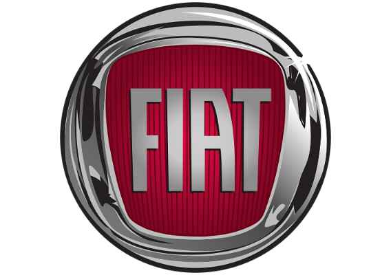 VOLAN CU AIRBAG Fiat Ducato diesel 2015 - Poza 1