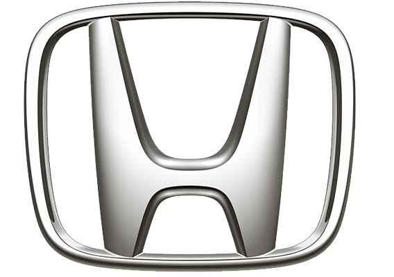 CUTIE VITEZA Honda Civic benzina 2008 - Poza 1