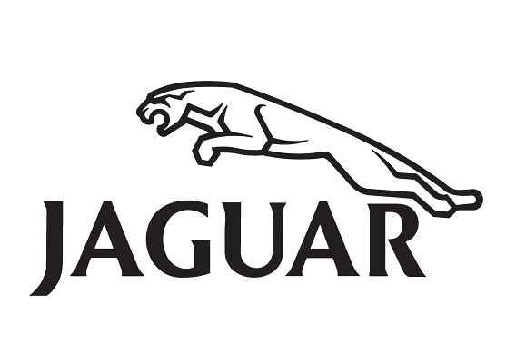 TURBOSUFLANTA Jaguar XF diesel 2011 - Poza 1
