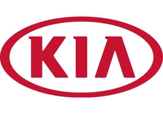 Kia Rio-I avariat 2001 Benzina Hatchback - Poza 1
