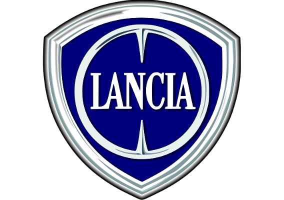 Lancia Delta avariat 1993 Benzina Berlina - 22 Ianuarie 2011 - Poza 1