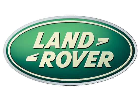 VENTILATOR RADIATOR Land Rover Freelander benzina 2009 - Poza 1