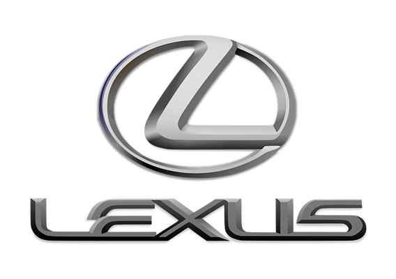 Motor,cutie viteze, catalizator, amortizor, aripa, Lexus LS - 20 Februarie 2012 - Poza 1