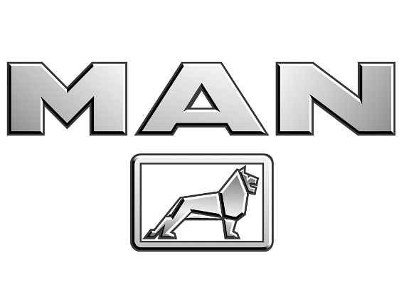 Accesorii Man TGL - 16 Martie 2013 - Poza 1